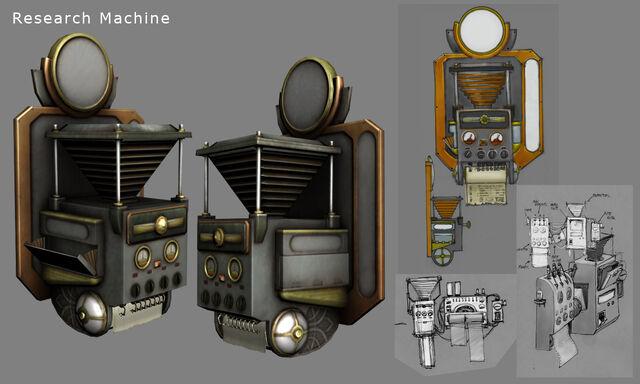 File:Research machine-Mauricio Tejerina.jpg