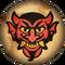 DevilsKissIcon