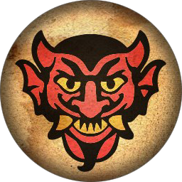 File:DevilsKissIcon.png