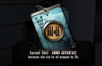File:Ammo Advantage.png