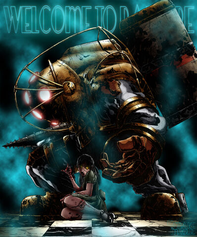 File:Bioshock by Snake101.jpg