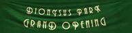 Dp banner diffuse