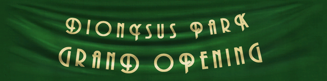 File:Dp banner diffuse.png
