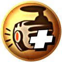 File:Security Evasion 2 Icon.png