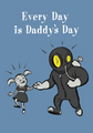 Daddy's day.png