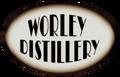 Worley Distillery logo.png