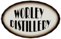 Worley Distillery logo.png
