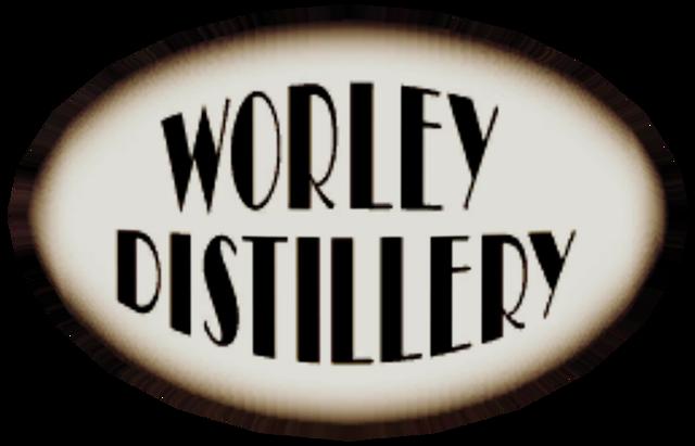 File:Worley Distillery logo.png