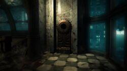 Bioshock X06 Trailer-025