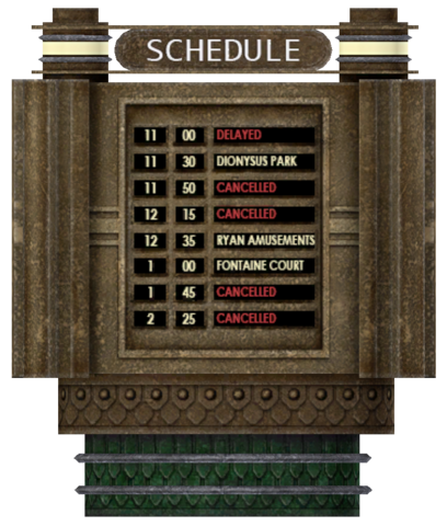 File:Atlantic Express train schedule.png