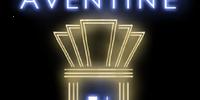 Aventine Hotel