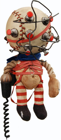 File:BouncerPlushDoll.png