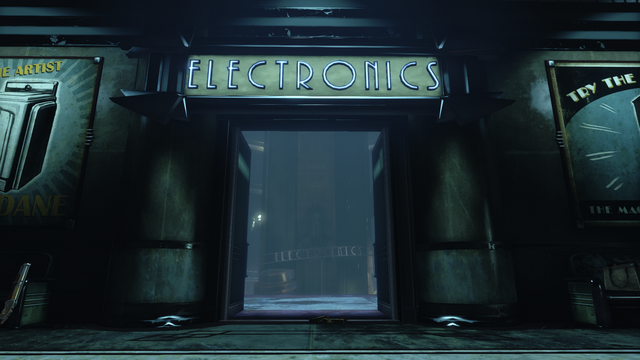 File:Electronics1.png