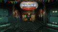 BioShock challenge room.jpg