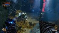 Bioshock2 2013-11-17 09-31-06-838