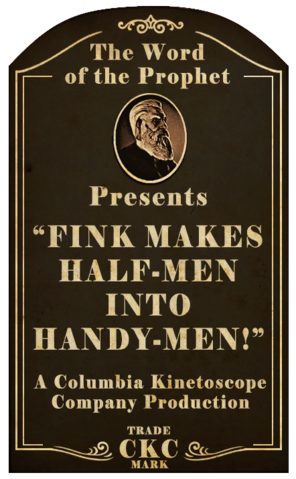 File:Kinetoscope Fink Makes Half-Men into Handy-Men.png