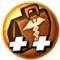 Medical Expert 3 Icon