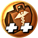 File:Medical Expert 3 Icon.png