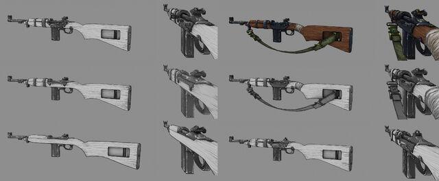 File:BI Carbine Design Concept.jpg