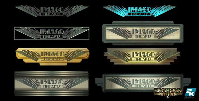 File:Imago fine Arts Sign Variations.jpg