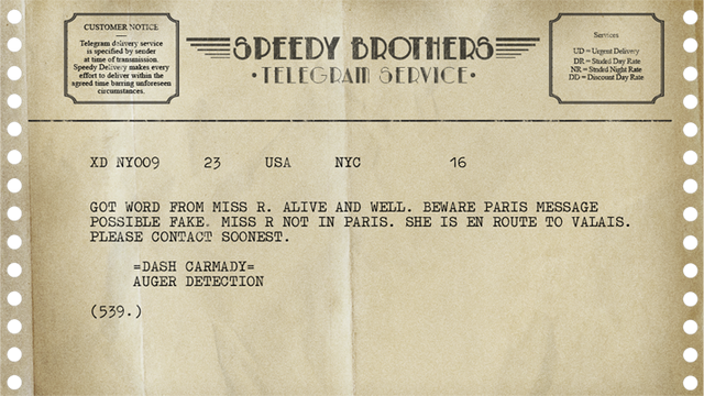 File:Carmady telegram.png