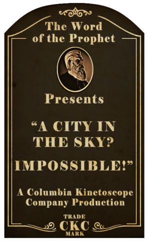 File:Kinetoscope A City in the Sky Impossible.png