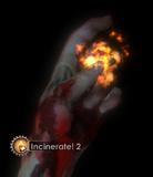 Incinerate! 2