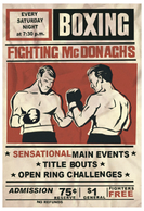 BoxingPosterB colo