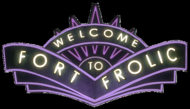File:Fort Frolic.png