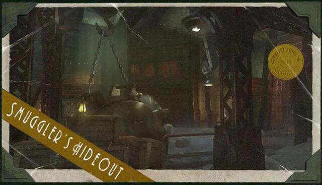 File:Smuggler's Hideout Postcard.jpg