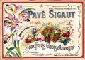 Pave Sigaut Candied Fruit Label.jpeg
