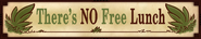 NoFreeLunch