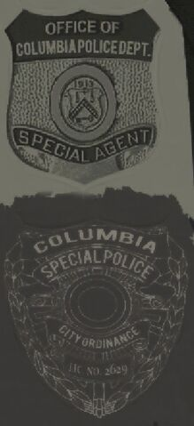 File:Badgecolumbia.jpg