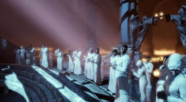 File:Cult-robes-bioshock-infinite.jpg