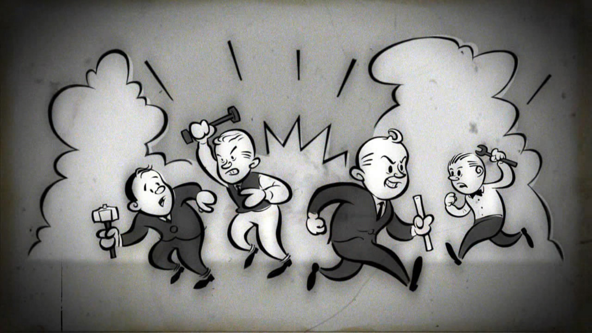 File:Survival of the Fittest Instruction Video.png