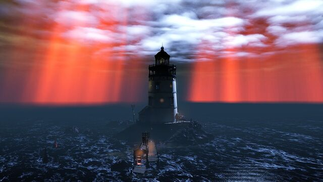 File:Infinite-Lighthouse-01.jpg