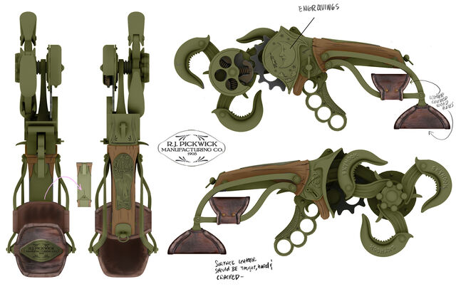 File:Skyhook concept art 2 by Robb Waters.jpg