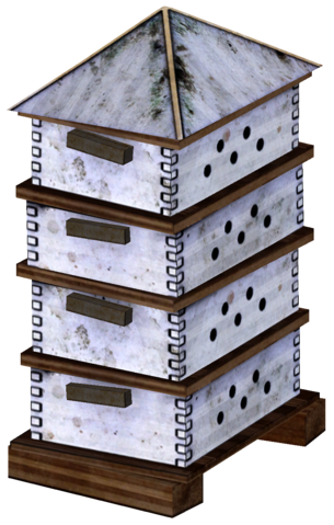 File:Beehive artificial.png