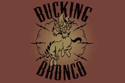 Bucking-bronco-ad-2