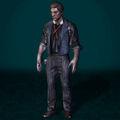 Bioshock infinite booker dewitt by armachamcorp-d643yt5.jpg