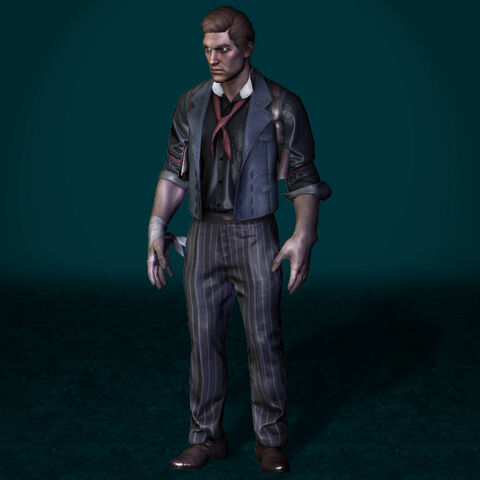 File:Bioshock infinite booker dewitt by armachamcorp-d643yt5.jpg