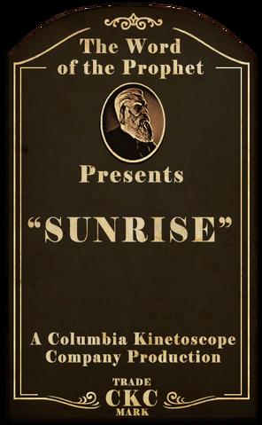 File:Kinetoscope Sunrise.png