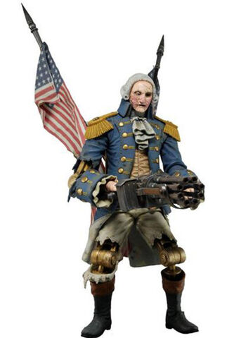 File:Bioshock Infinite George Washington scaled 600.jpg