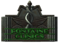 Fontaine Clinics Sign.png