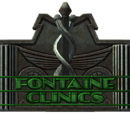 Fontaine Clinics