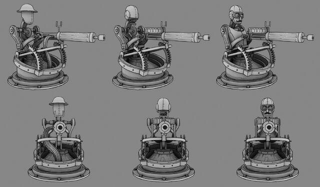 File:BI GunAutomaton Concept.jpg