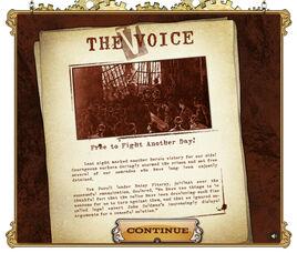 BioShock-Infinite-Industrial-Revolution-periódico