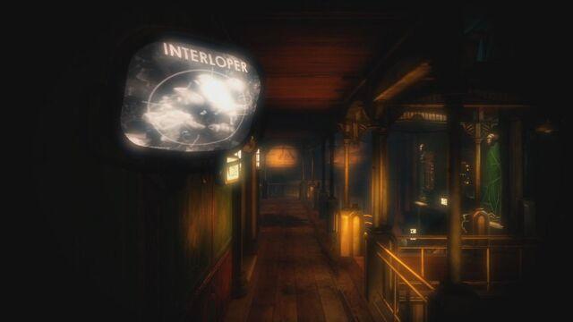 File:Bioshock-2-Siren-Alley-Trailer 2.jpg