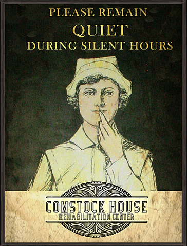 File:Comstock House Silence.png