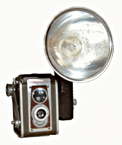 File:Old-camera-1-1-.png